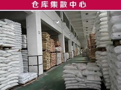 山西省平定HDPE塑胶粒_日本旭化成 HDPE F182 报价 引张强度、线形热膨胀系数、悬壁梁缺口冲击强度