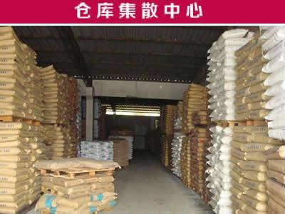 贵州省黄平HDPE塑料原材料_日本旭化成 HDPE F180S 代理商价格 熔体流动速率、电气特性、弯曲应力